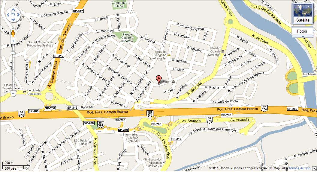 google maps sf with Abril2012 on 18136602 also 263893 further Abril2012 also 433029 also Details.